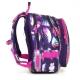 Шкільний рюкзак LYNN 18009 G огляд