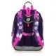 Школьный рюкзак LYNN 18009 G со скидкой