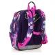 Шкільний рюкзак LYNN 18009 G по акції