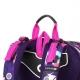 Шкільний рюкзак LYNN 18009 G фото