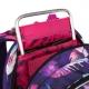 Школьный рюкзак LYNN 18009 G по акции