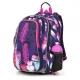 Шкільний рюкзак LYNN 18009 G з доставкою