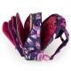 Шкільний рюкзак LYNN 18009 G в інтернет-магазині
