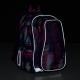 Школьный рюкзак LYNN 18009 G с гарантией