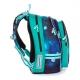 Школьный рюкзак LYNN 20019 в интернет-магазине
