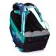 Школьный рюкзак LYNN 20019 интернет-магазин