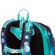 Школьный рюкзак LYNN 20019 с доставкой