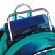 Школьный рюкзак LYNN 20019 с гарантией