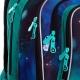 Школьный рюкзак LYNN 20019 недорого