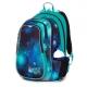 Школьный рюкзак LYNN 20019 купить