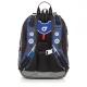 Школьный рюкзак LYNN 18005 B с гарантией