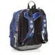 Школьный рюкзак LYNN 18005 B купить