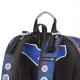 Шкільний рюкзак LYNN 18005 B відгуки