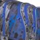 Школьный рюкзак LYNN 18005 B Топгал