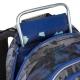 Школьный рюкзак LYNN 18005 B фото