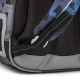 Школьный рюкзак LYNN 18005 B с доставкой