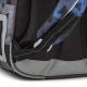 Шкільний рюкзак LYNN 18005 B в інтернет-магазині