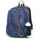 Шкільний рюкзак LYNN 18005 B Topgal