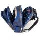 Шкільний рюкзак LYNN 18005 B купити