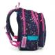 Школьный рюкзак LYNN 19008 G недорого
