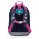 Школьный рюкзак LYNN 19008 G Topgal