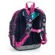 Школьный рюкзак LYNN 19008 G интернет-магазин