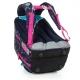 Школьный рюкзак LYNN 19008 G купить