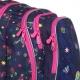 Школьный рюкзак LYNN 19008 G по акции