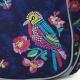 Школьный рюкзак LYNN 19008 G Топгал