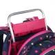 Школьный рюкзак LYNN 19008 G со скидкой