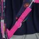 Школьный рюкзак LYNN 19008 G цена