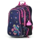 Школьный рюкзак LYNN 19008 G с доставкой