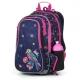 Школьный рюкзак LYNN 19008 G выгодно