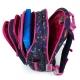 Школьный рюкзак LYNN 19008 G онлайн