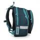 Школьный рюкзак LYNN 19018 B Topgal