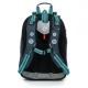 Школьный рюкзак LYNN 19018 B в интернет-магазине
