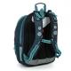 Школьный рюкзак LYNN 19018 B Топгал