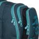 Школьный рюкзак LYNN 19018 B отзывы