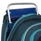 Школьный рюкзак LYNN 19018 B по акции