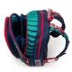 Шкільний рюкзак MIRA 19043 купити