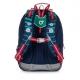 Шкільний рюкзак MIRA 19043 недорого