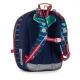 Шкільний рюкзак MIRA 19043 на сайті