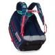Шкільний рюкзак MIRA 19043 офіційний представник