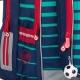 Шкільний рюкзак MIRA 19043 онлайн