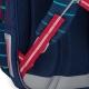 Шкільний рюкзак MIRA 19043 огляд