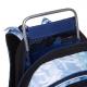 Школьный рюкзак MIRA 20018 со скидкой