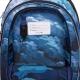 Школьный рюкзак MIRA 20018 онлайн
