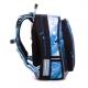 Школьный рюкзак MIRA 20018 Topgal