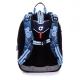 Шкільний рюкзак MIRA 20018 огляд
