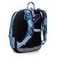 Школьный рюкзак MIRA 20018 по акции